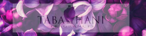 TABAHANI FRAGRANCES
