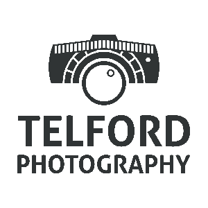 Telford Photography