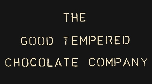 The Good Tempered Chocolate Company
