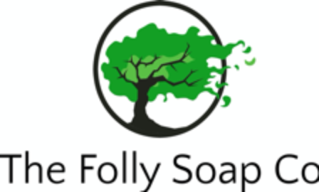 The Folly Soap Co