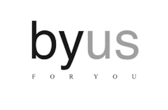 Byus-For You