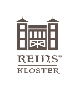Reins Kloster As