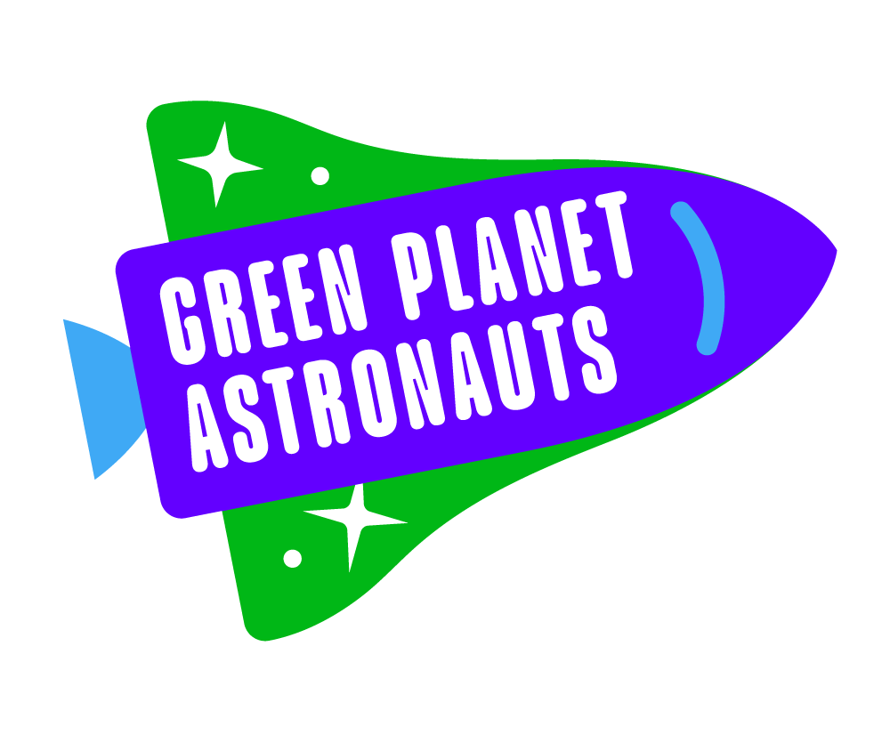 Plant Planet Oy / Green Planet Astronauts