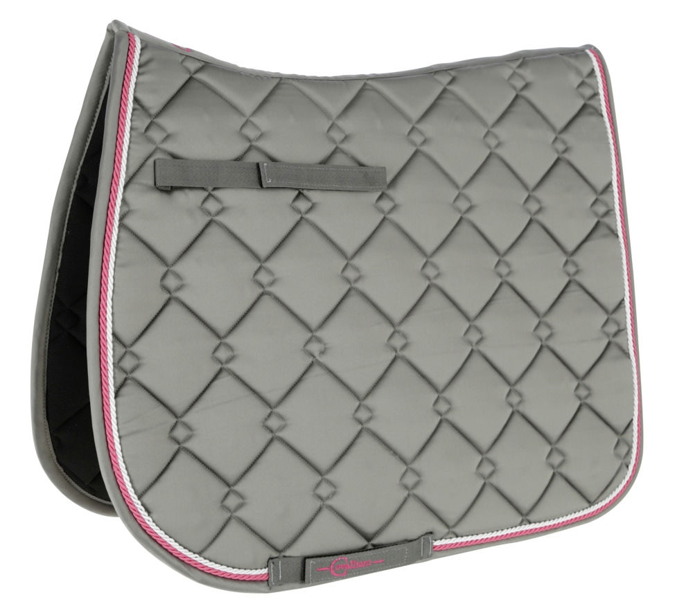 Covalliero Saddle Pads GP/Dressage