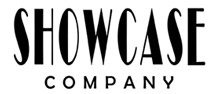 Showcase Company (UK) Ltd