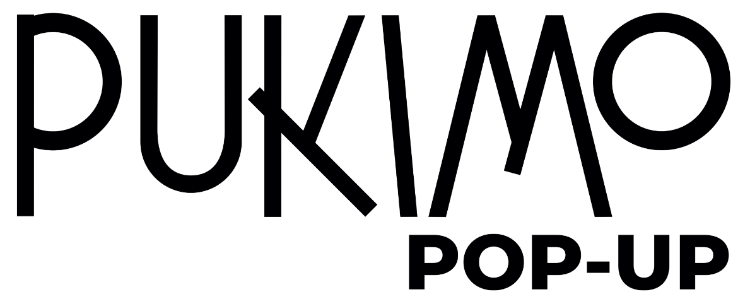 Pukimo POP UP