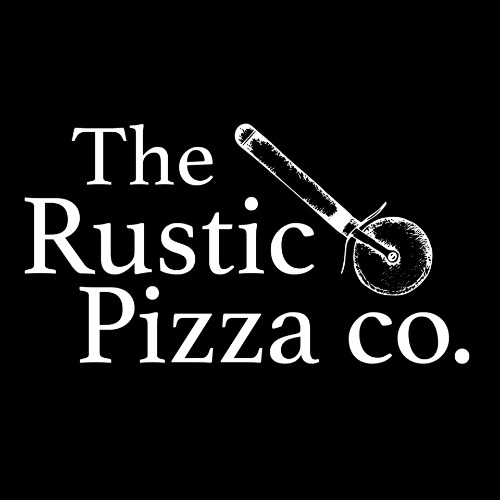 THE RUSTIC PIZZA CO LIMITED