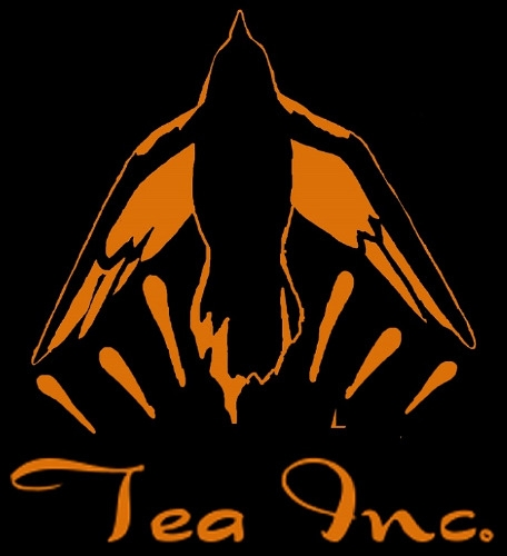 Tea Inc Limited