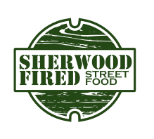 Sherwood Fired