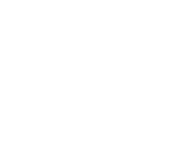 Coastal Remedy