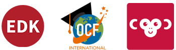 OCF International