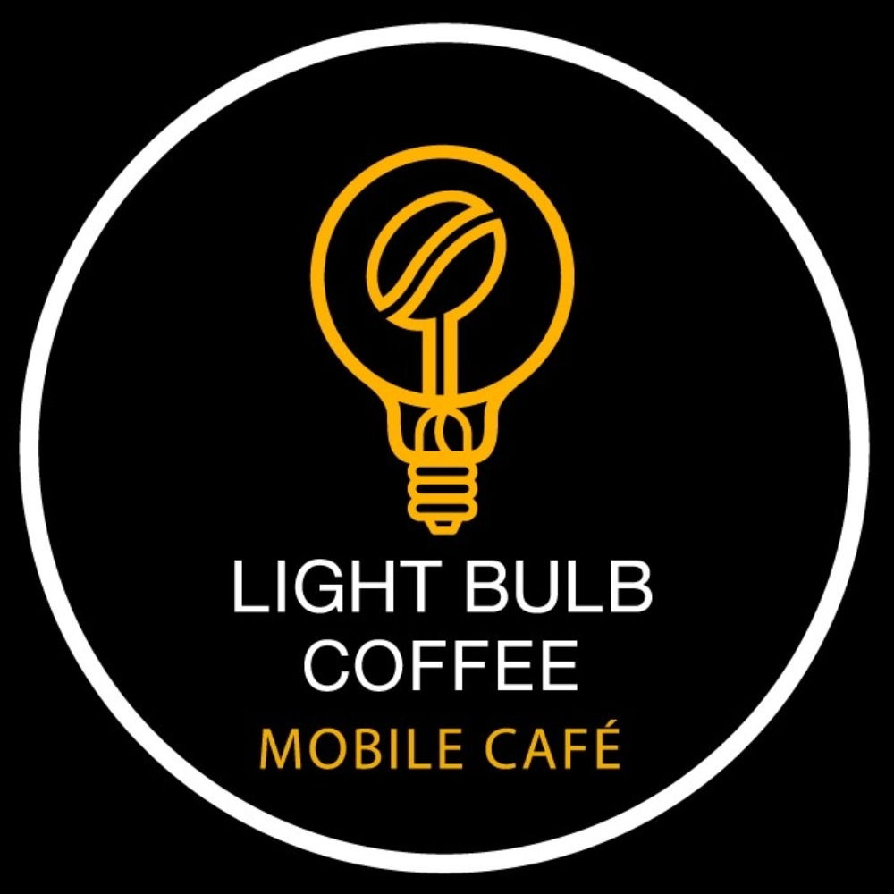 Light Bulb Coffee