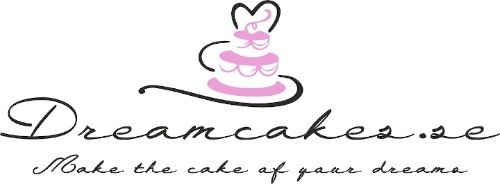 Dreamcakes