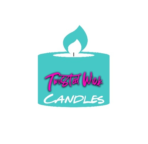 Twisted Wick Candles Company
