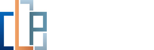 City Limits Publishing