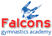 Falcons Gymnastic Academy