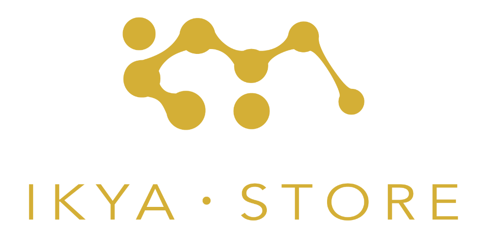 IKYAstore AS