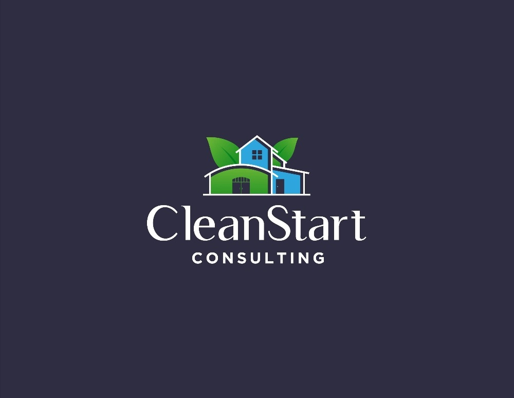 CleanStart Consulting