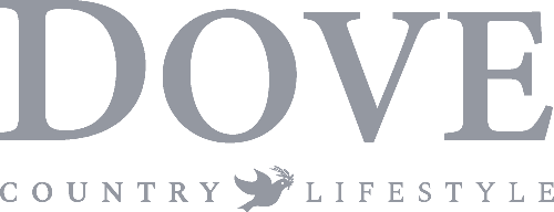 Dove Country Lifestyle
