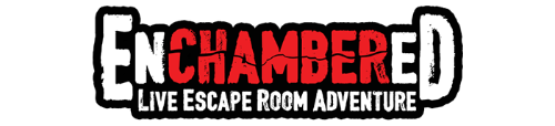 Enchambered Escape Room