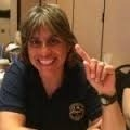 Terri Armenta/Forensic Training Unlimited