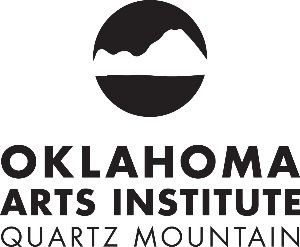Oklahoma Arts Institute at Quartz Mountain