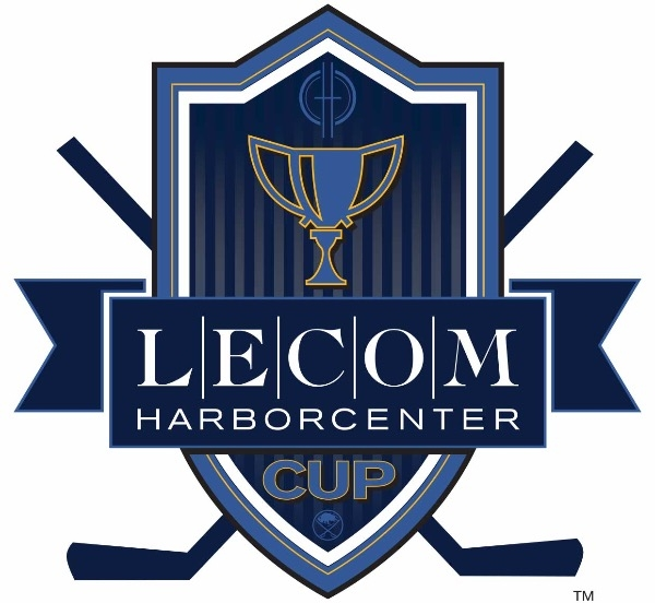 LECOM Harborcenter Cup Video