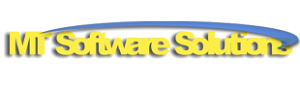MT Software Solutions