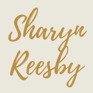Sharyn Reesby - Business and Prosperity Coach