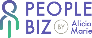 People Biz, Inc.