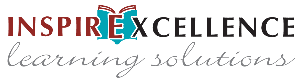 Inspire Excellence Learning Solutions