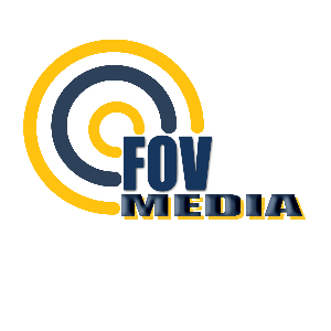 Fields Of Vision Media