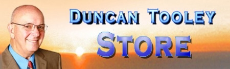 Duncan Tooley Store