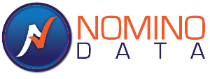 Nominodata LLC