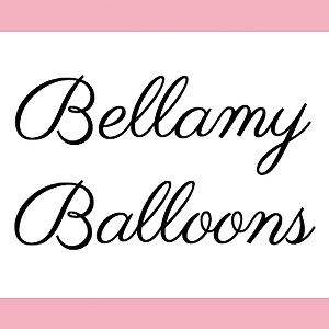 Bellamy Balloons