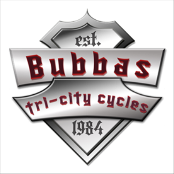 Bubba's Tri-City Cycle